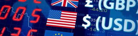 Forex hub money changer